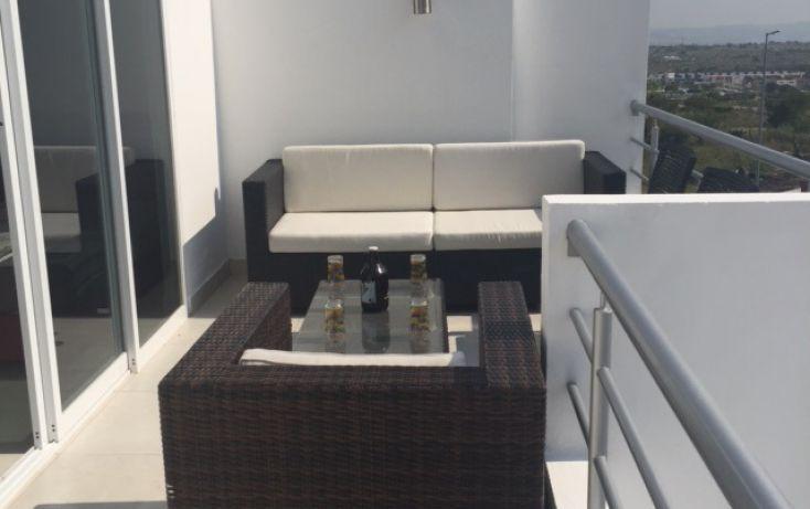 Foto de casa en venta en, residencial el refugio, querétaro, querétaro, 1563334 no 09