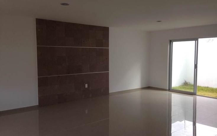 Foto de casa en venta en  , residencial el refugio, quer?taro, quer?taro, 1600195 No. 03