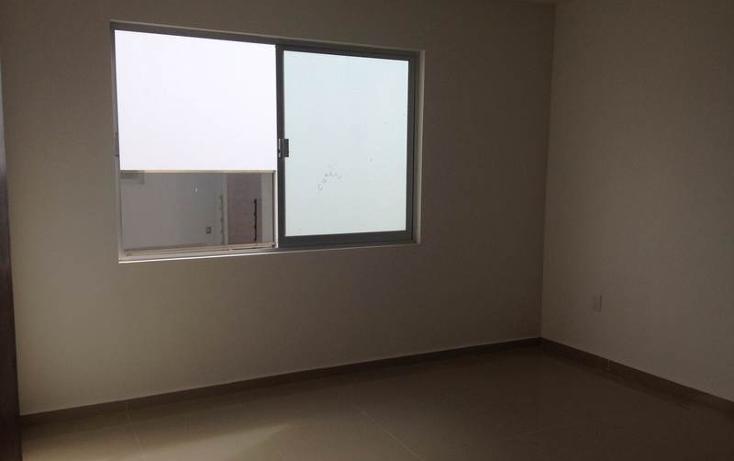 Foto de casa en venta en  , residencial el refugio, quer?taro, quer?taro, 1600195 No. 08