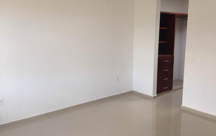 Foto de casa en venta en  , residencial el refugio, quer?taro, quer?taro, 1600195 No. 11