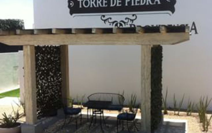 Foto de casa en venta en, residencial el refugio, querétaro, querétaro, 1611104 no 01