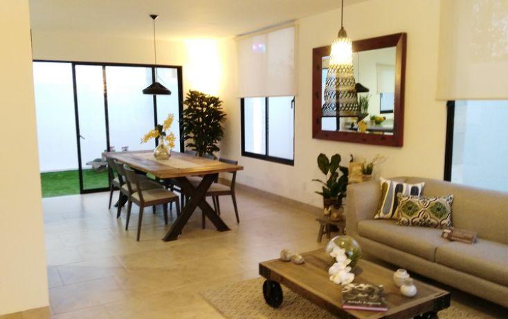 Foto de casa en venta en, residencial el refugio, querétaro, querétaro, 1611104 no 03