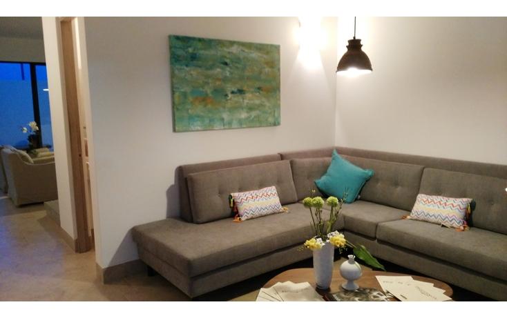 Foto de casa en venta en  , residencial el refugio, querétaro, querétaro, 1612858 No. 03