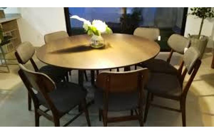 Foto de casa en venta en  , residencial el refugio, querétaro, querétaro, 1612858 No. 04