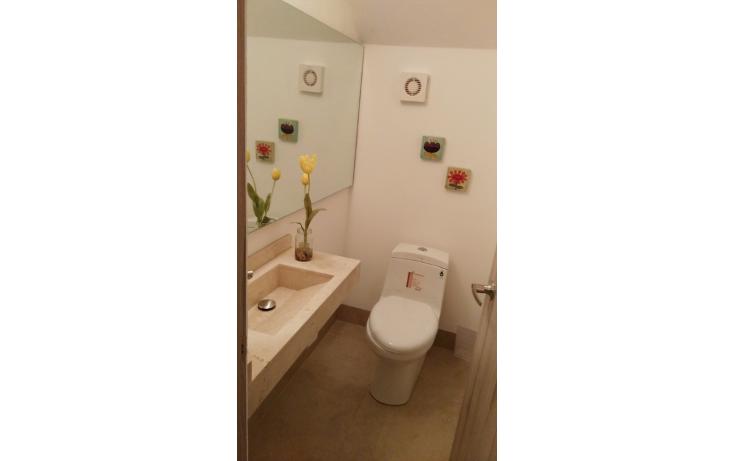 Foto de casa en venta en  , residencial el refugio, querétaro, querétaro, 1612858 No. 05