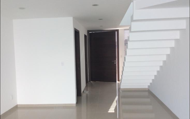 Foto de casa en venta en  , residencial el refugio, quer?taro, quer?taro, 1624255 No. 03