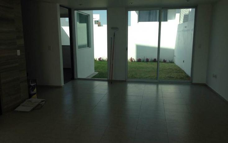 Foto de casa en venta en  , residencial el refugio, querétaro, querétaro, 1624273 No. 03