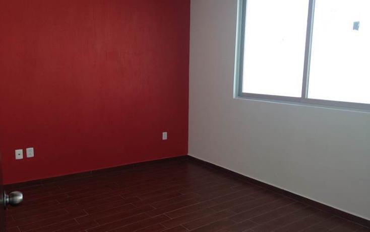 Foto de casa en venta en  , residencial el refugio, querétaro, querétaro, 1624273 No. 05