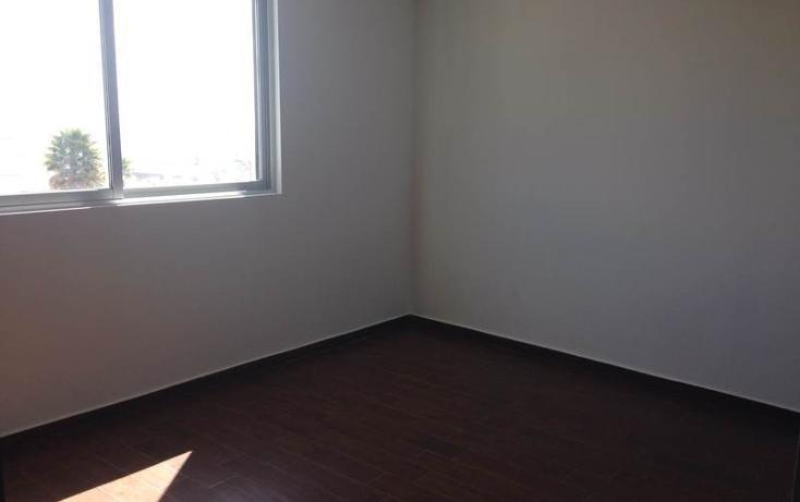 Foto de casa en venta en  , residencial el refugio, querétaro, querétaro, 1624273 No. 06