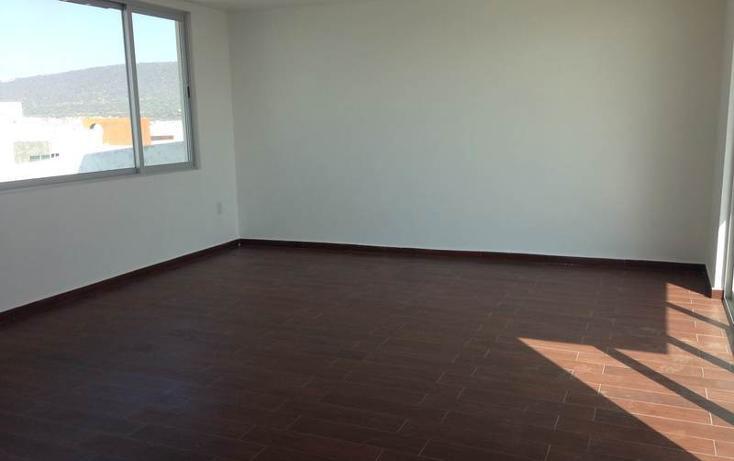 Foto de casa en venta en  , residencial el refugio, querétaro, querétaro, 1624273 No. 12