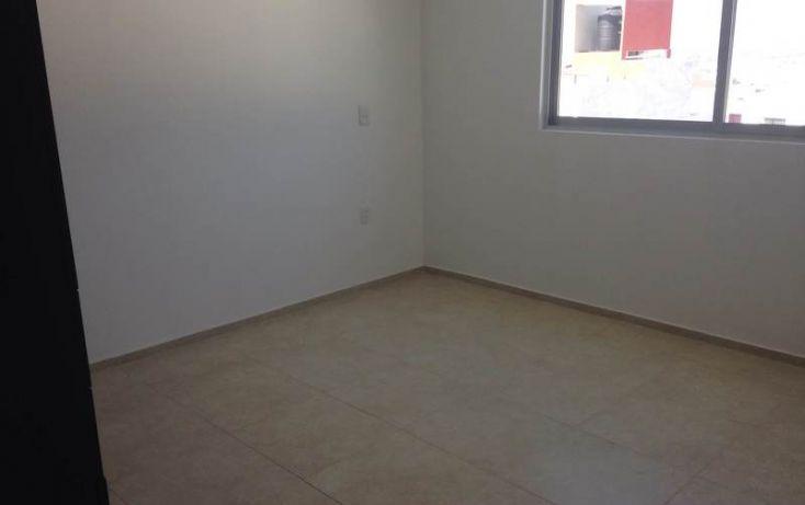 Foto de casa en venta en, residencial el refugio, querétaro, querétaro, 1626209 no 03