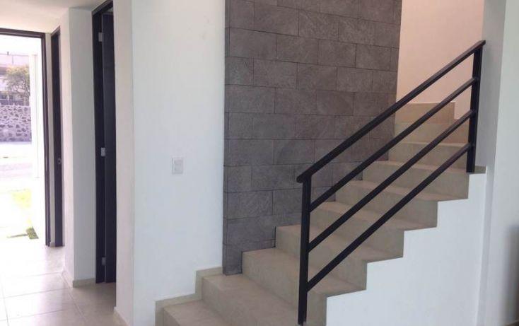 Foto de casa en venta en, residencial el refugio, querétaro, querétaro, 1626209 no 04