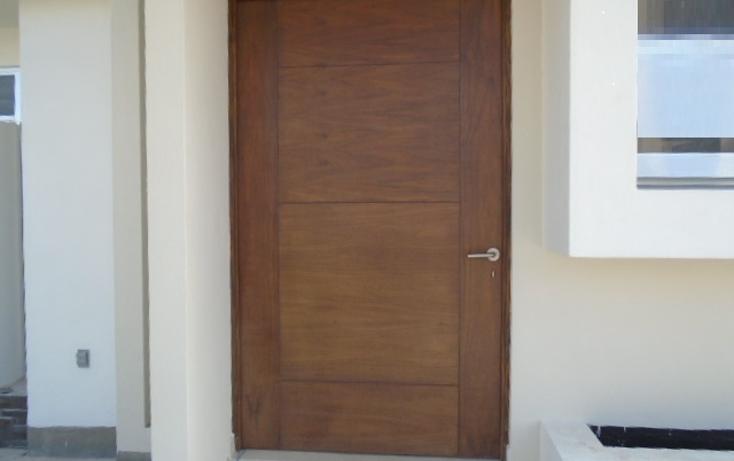Foto de casa en venta en  , residencial el refugio, quer?taro, quer?taro, 1626561 No. 02