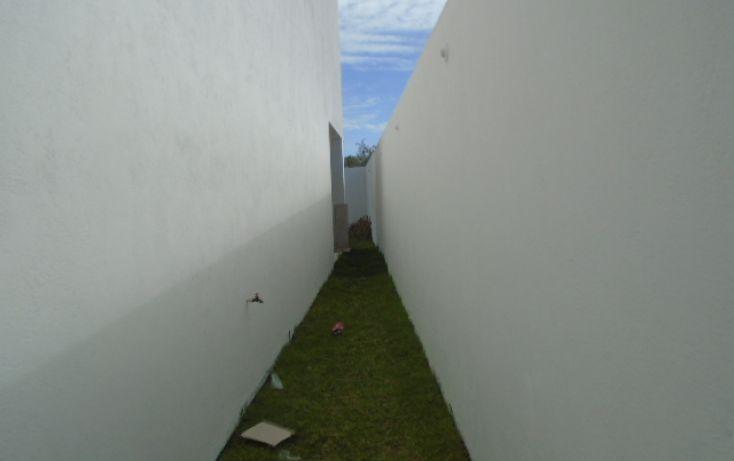 Foto de casa en venta en, residencial el refugio, querétaro, querétaro, 1626561 no 03