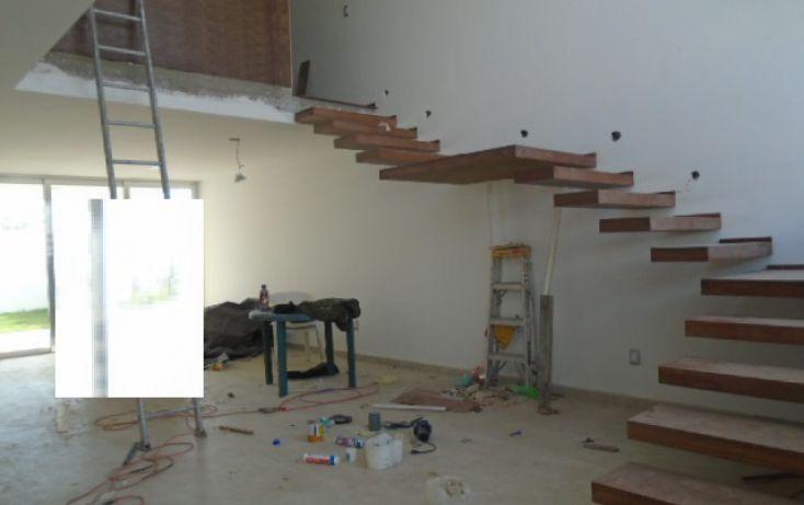 Foto de casa en venta en, residencial el refugio, querétaro, querétaro, 1626561 no 04