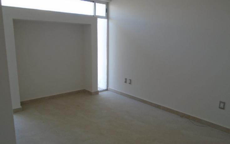 Foto de casa en venta en  , residencial el refugio, quer?taro, quer?taro, 1626561 No. 05