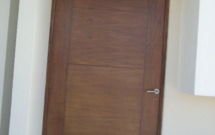 Foto de casa en venta en, residencial el refugio, querétaro, querétaro, 1626561 no 06