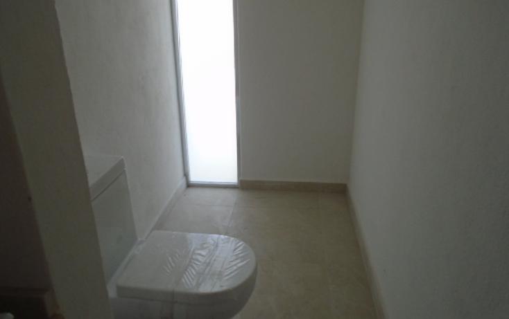 Foto de casa en venta en  , residencial el refugio, quer?taro, quer?taro, 1626561 No. 08