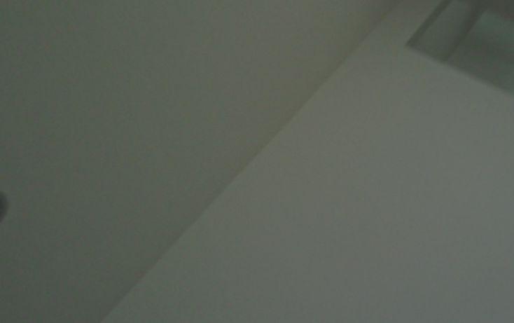 Foto de casa en venta en, residencial el refugio, querétaro, querétaro, 1626561 no 09