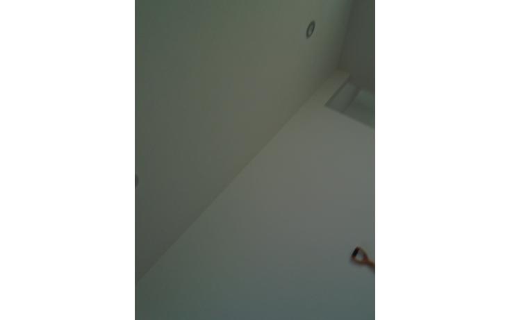 Foto de casa en venta en  , residencial el refugio, quer?taro, quer?taro, 1626561 No. 09