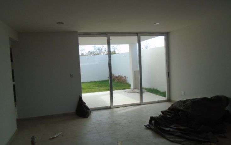 Foto de casa en venta en, residencial el refugio, querétaro, querétaro, 1626561 no 10