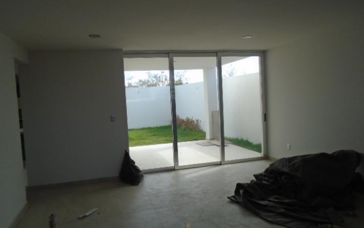 Foto de casa en venta en  , residencial el refugio, quer?taro, quer?taro, 1626561 No. 10