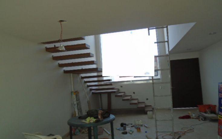Foto de casa en venta en, residencial el refugio, querétaro, querétaro, 1626561 no 11