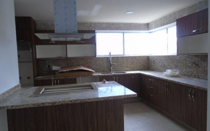 Foto de casa en venta en, residencial el refugio, querétaro, querétaro, 1626561 no 12