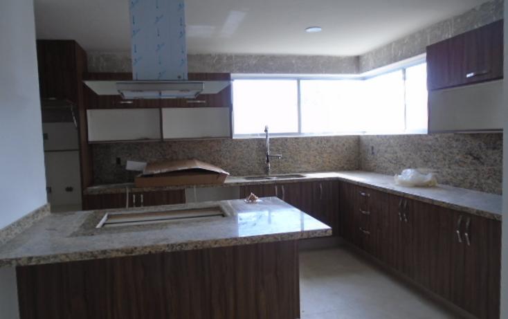 Foto de casa en venta en  , residencial el refugio, quer?taro, quer?taro, 1626561 No. 12