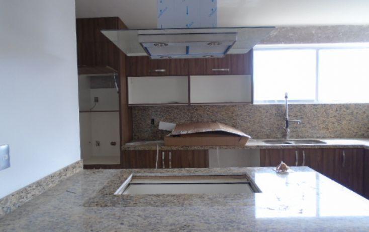 Foto de casa en venta en, residencial el refugio, querétaro, querétaro, 1626561 no 13