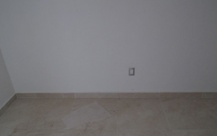 Foto de casa en venta en, residencial el refugio, querétaro, querétaro, 1626561 no 15