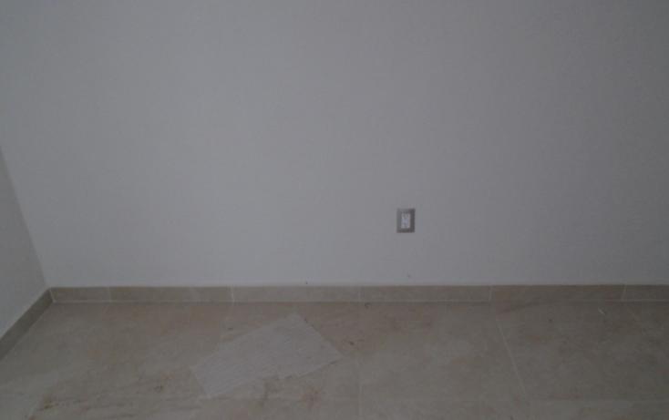 Foto de casa en venta en  , residencial el refugio, quer?taro, quer?taro, 1626561 No. 15