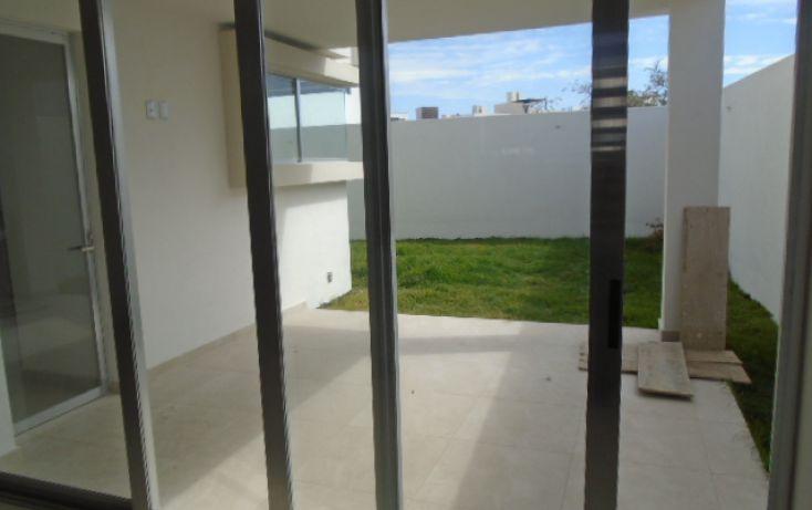 Foto de casa en venta en, residencial el refugio, querétaro, querétaro, 1626561 no 16