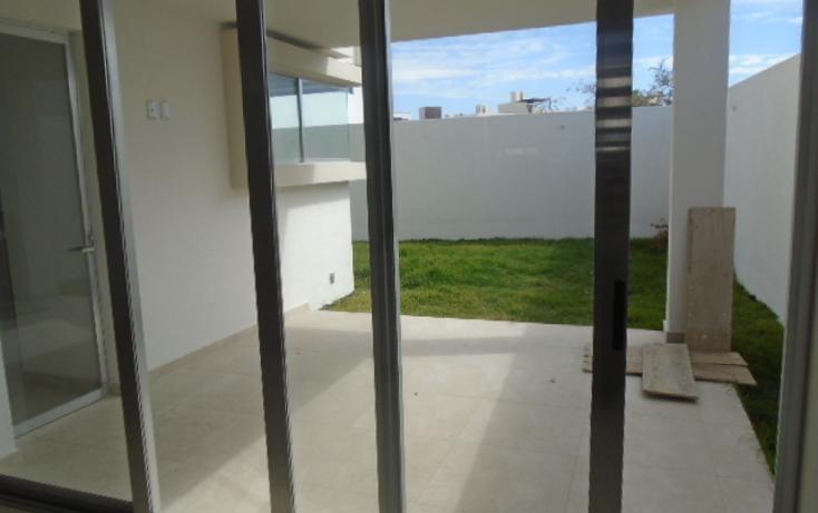Foto de casa en venta en  , residencial el refugio, quer?taro, quer?taro, 1626561 No. 16