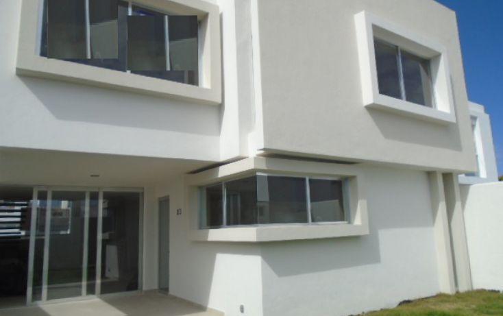 Foto de casa en venta en, residencial el refugio, querétaro, querétaro, 1626561 no 18
