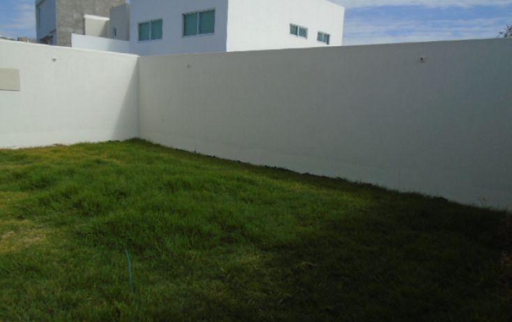 Foto de casa en venta en, residencial el refugio, querétaro, querétaro, 1626561 no 20