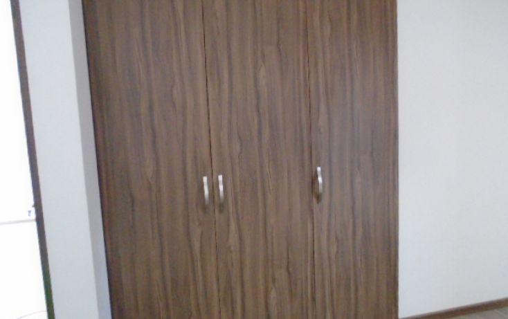 Foto de casa en venta en, residencial el refugio, querétaro, querétaro, 1626561 no 22