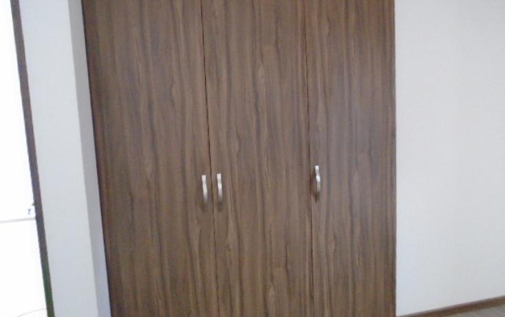 Foto de casa en venta en  , residencial el refugio, quer?taro, quer?taro, 1626561 No. 22