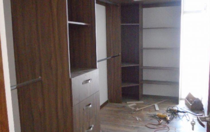 Foto de casa en venta en, residencial el refugio, querétaro, querétaro, 1626561 no 24