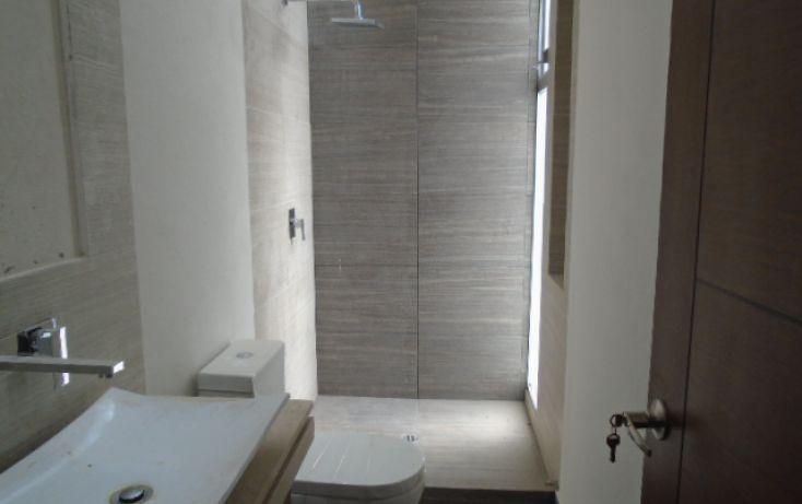 Foto de casa en venta en, residencial el refugio, querétaro, querétaro, 1626561 no 30