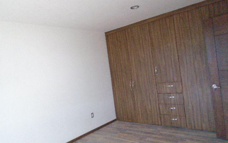Foto de casa en venta en, residencial el refugio, querétaro, querétaro, 1626561 no 31