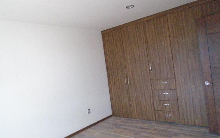Foto de casa en venta en  , residencial el refugio, quer?taro, quer?taro, 1626561 No. 31