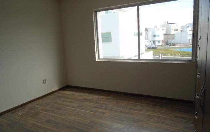 Foto de casa en venta en  , residencial el refugio, quer?taro, quer?taro, 1626561 No. 32