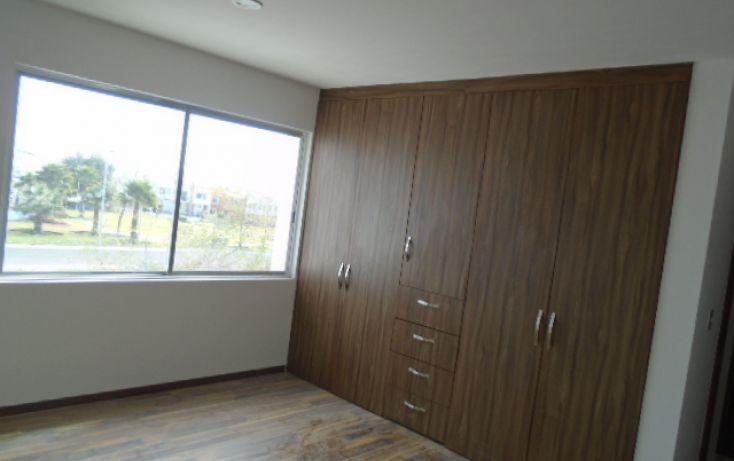 Foto de casa en venta en, residencial el refugio, querétaro, querétaro, 1626561 no 33