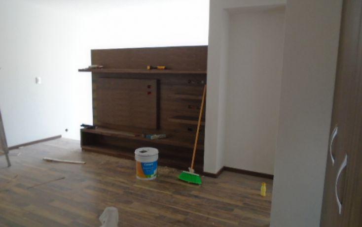 Foto de casa en venta en, residencial el refugio, querétaro, querétaro, 1626561 no 34