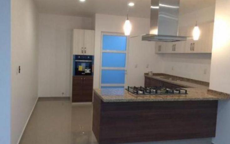 Foto de casa en venta en, residencial el refugio, querétaro, querétaro, 1631908 no 05