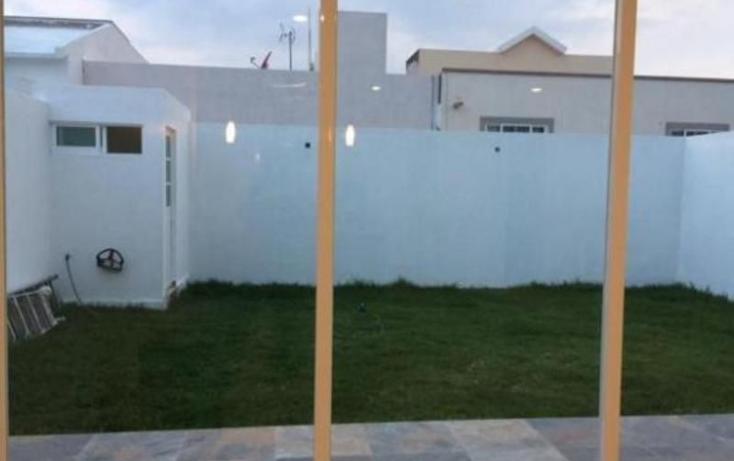 Foto de casa en venta en  , residencial el refugio, querétaro, querétaro, 1631908 No. 06
