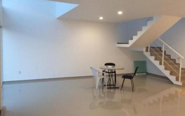 Foto de casa en venta en  , residencial el refugio, querétaro, querétaro, 1631908 No. 07