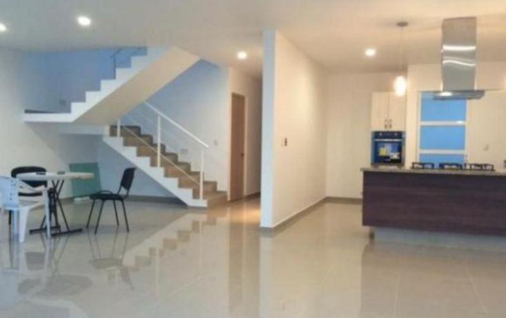 Foto de casa en venta en, residencial el refugio, querétaro, querétaro, 1631908 no 08