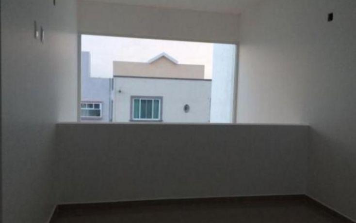 Foto de casa en venta en, residencial el refugio, querétaro, querétaro, 1631908 no 11